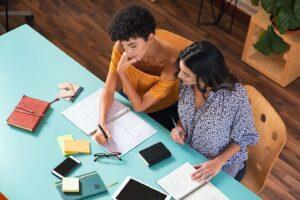 Основы права – для учителей средних и специализированных  школ